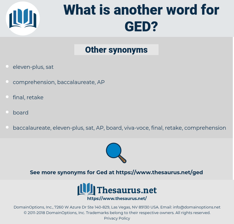 Ged, synonym Ged, another word for Ged, words like Ged, thesaurus Ged