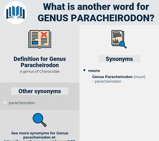 Genus Paracheirodon, synonym Genus Paracheirodon, another word for Genus Paracheirodon, words like Genus Paracheirodon, thesaurus Genus Paracheirodon
