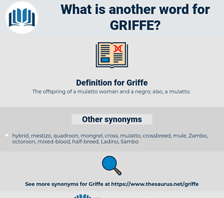 Griffe, synonym Griffe, another word for Griffe, words like Griffe, thesaurus Griffe