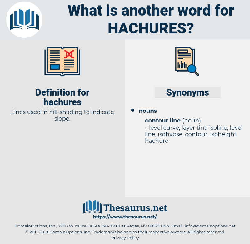 hachures, synonym hachures, another word for hachures, words like hachures, thesaurus hachures