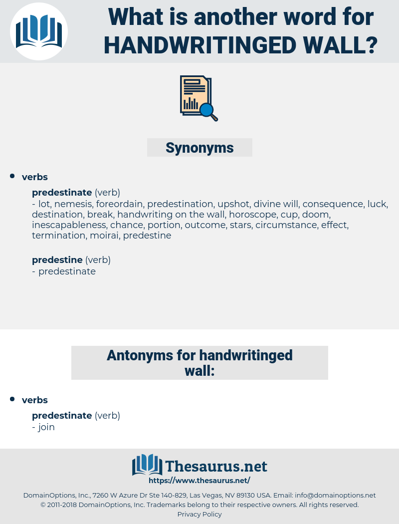 handwritinged wall, synonym handwritinged wall, another word for handwritinged wall, words like handwritinged wall, thesaurus handwritinged wall