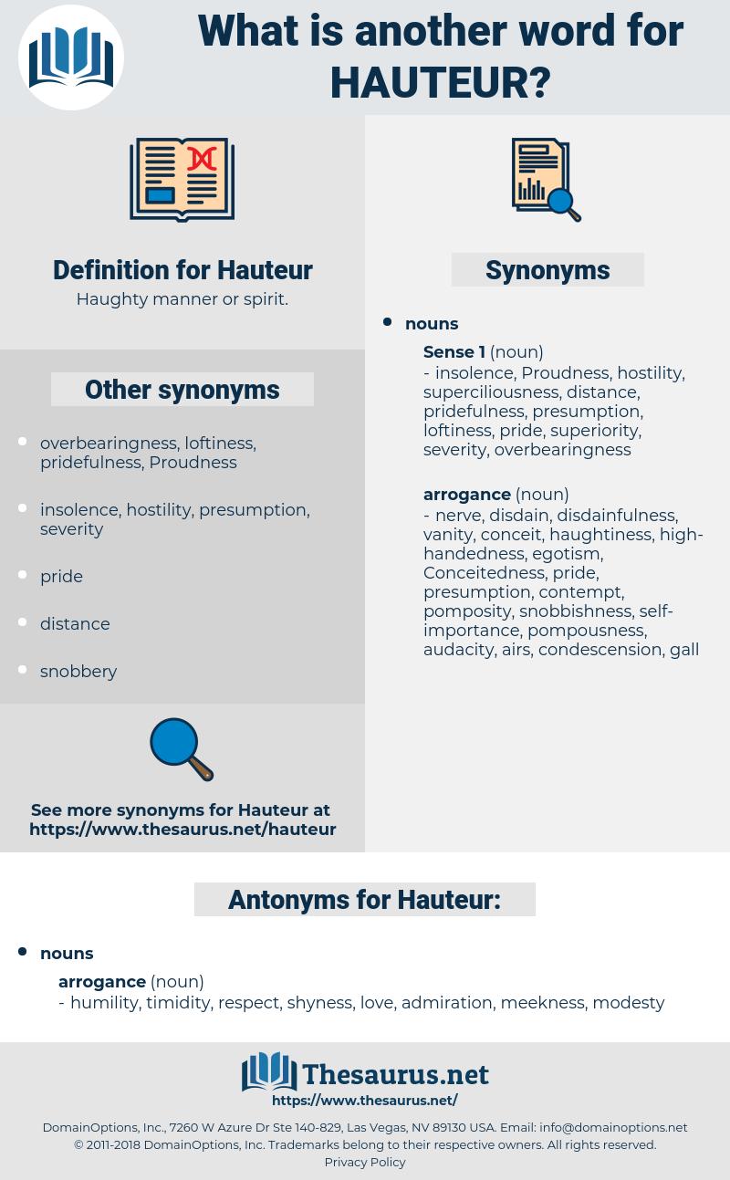 Hauteur, synonym Hauteur, another word for Hauteur, words like Hauteur, thesaurus Hauteur