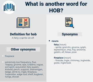 hob, synonym hob, another word for hob, words like hob, thesaurus hob