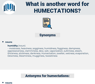 humectations, synonym humectations, another word for humectations, words like humectations, thesaurus humectations