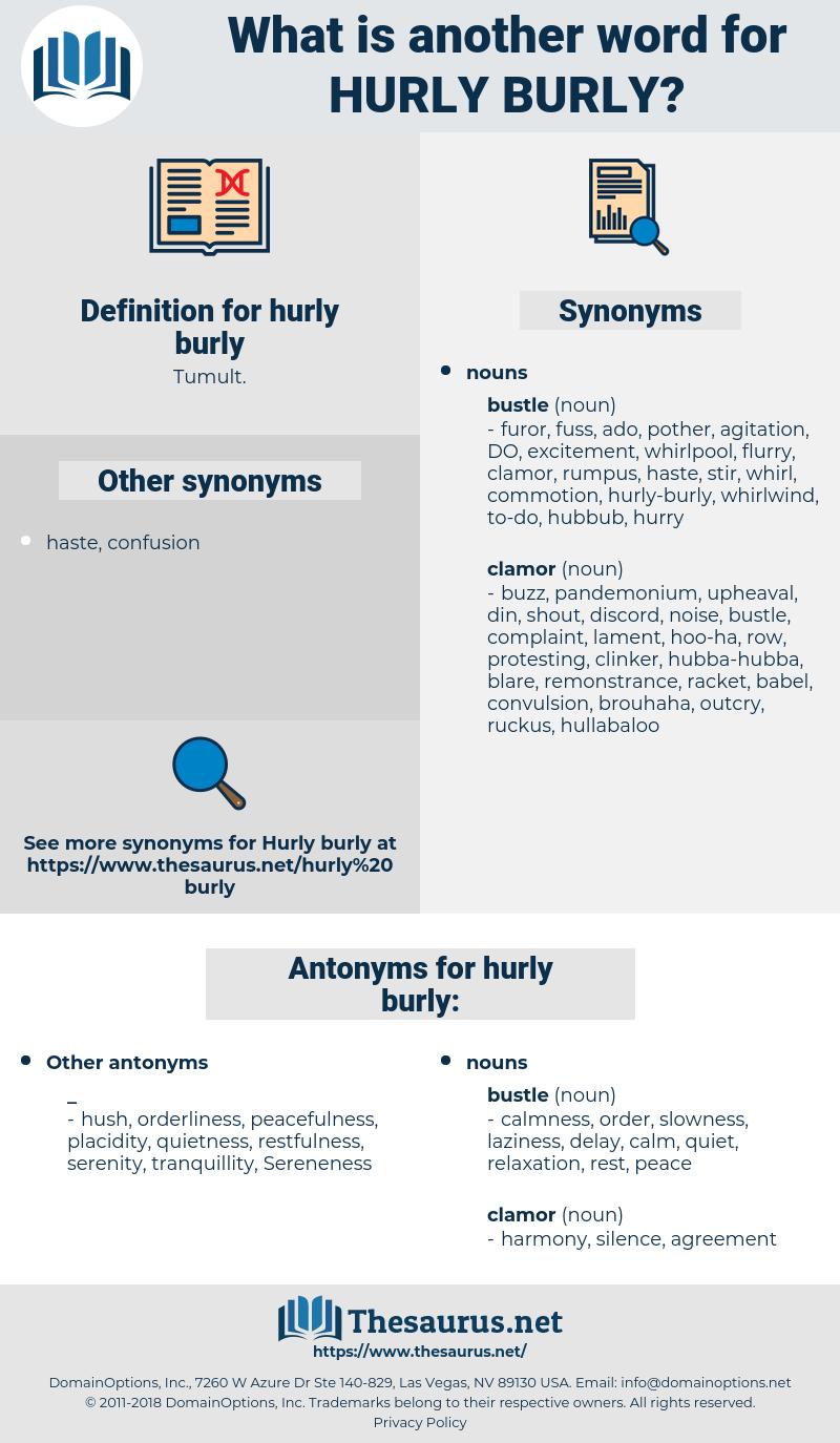 hurly burly, synonym hurly burly, another word for hurly burly, words like hurly burly, thesaurus hurly burly