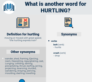 hurtling, synonym hurtling, another word for hurtling, words like hurtling, thesaurus hurtling