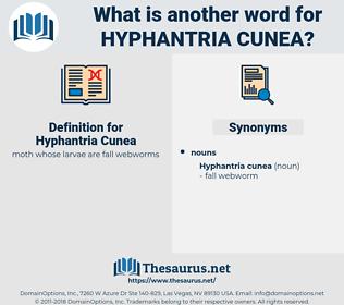 Hyphantria Cunea, synonym Hyphantria Cunea, another word for Hyphantria Cunea, words like Hyphantria Cunea, thesaurus Hyphantria Cunea