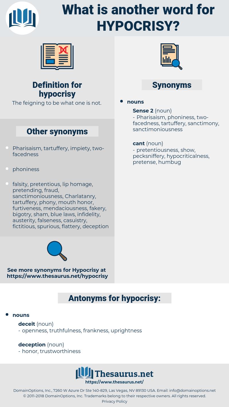 hypocrisy, synonym hypocrisy, another word for hypocrisy, words like hypocrisy, thesaurus hypocrisy