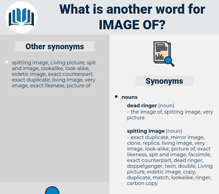 image of, synonym image of, another word for image of, words like image of, thesaurus image of
