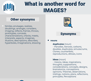 images, synonym images, another word for images, words like images, thesaurus images