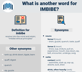 imbibe, synonym imbibe, another word for imbibe, words like imbibe, thesaurus imbibe