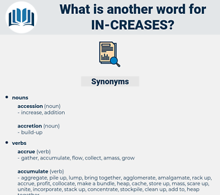 in creases, synonym in creases, another word for in creases, words like in creases, thesaurus in creases