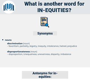 in equities, synonym in equities, another word for in equities, words like in equities, thesaurus in equities