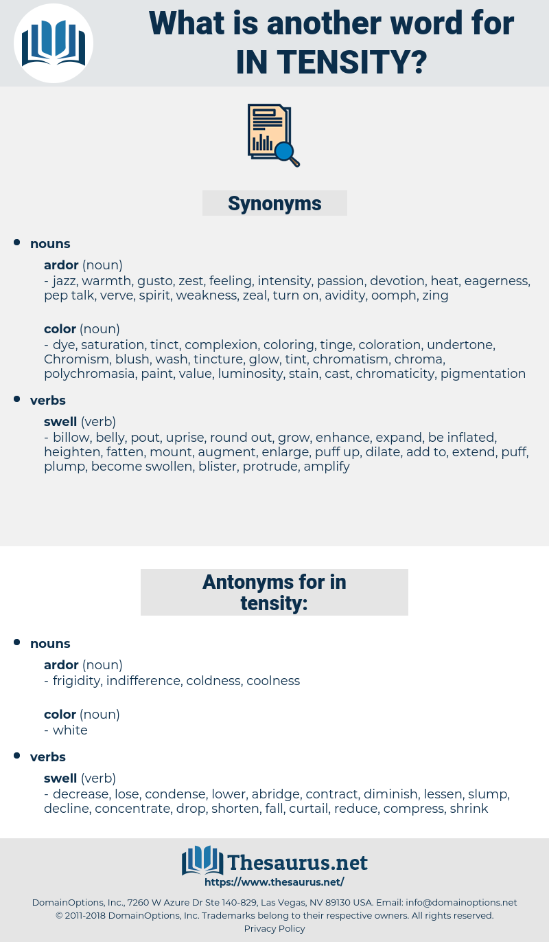 in-tensity, synonym in-tensity, another word for in-tensity, words like in-tensity, thesaurus in-tensity