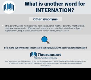 internation, synonym internation, another word for internation, words like internation, thesaurus internation
