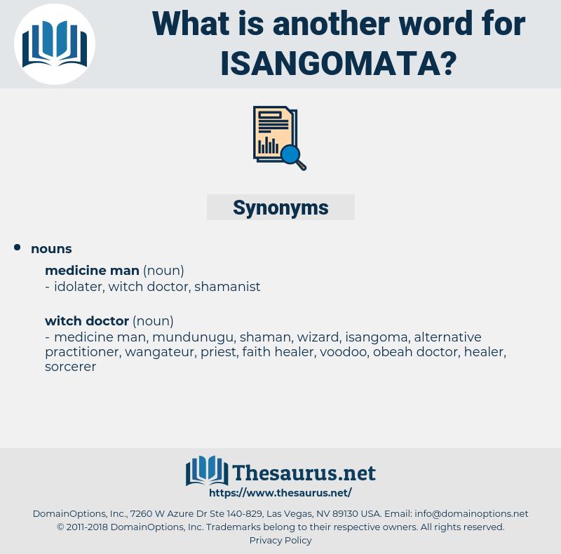 isangomata, synonym isangomata, another word for isangomata, words like isangomata, thesaurus isangomata