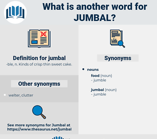jumbal, synonym jumbal, another word for jumbal, words like jumbal, thesaurus jumbal