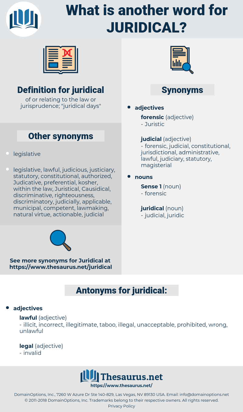 juridical, synonym juridical, another word for juridical, words like juridical, thesaurus juridical