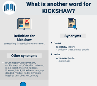kickshaw, synonym kickshaw, another word for kickshaw, words like kickshaw, thesaurus kickshaw