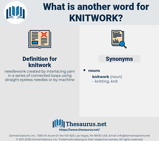 knitwork, synonym knitwork, another word for knitwork, words like knitwork, thesaurus knitwork