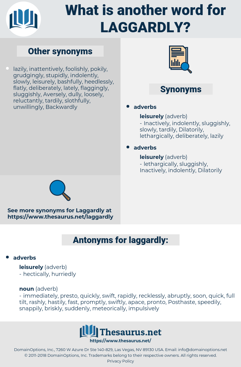 laggardly, synonym laggardly, another word for laggardly, words like laggardly, thesaurus laggardly