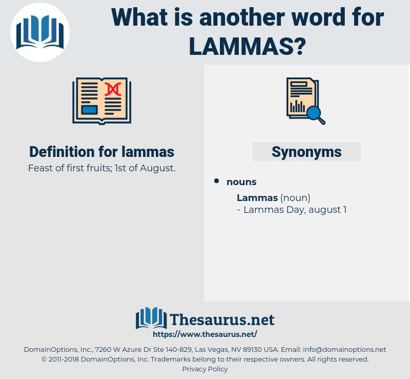 lammas, synonym lammas, another word for lammas, words like lammas, thesaurus lammas