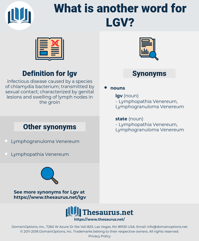 lgv, synonym lgv, another word for lgv, words like lgv, thesaurus lgv