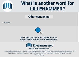lillehammer, synonym lillehammer, another word for lillehammer, words like lillehammer, thesaurus lillehammer