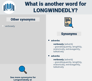 longwindedly, synonym longwindedly, another word for longwindedly, words like longwindedly, thesaurus longwindedly