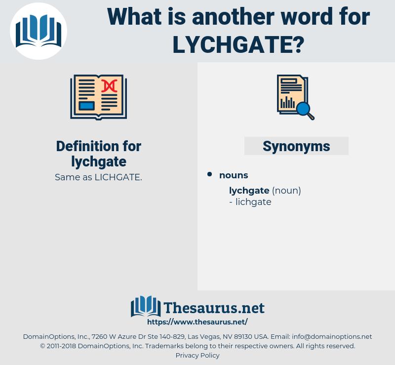 lychgate, synonym lychgate, another word for lychgate, words like lychgate, thesaurus lychgate