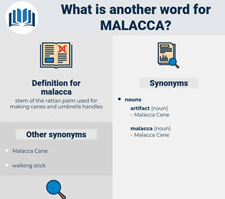 malacca, synonym malacca, another word for malacca, words like malacca, thesaurus malacca