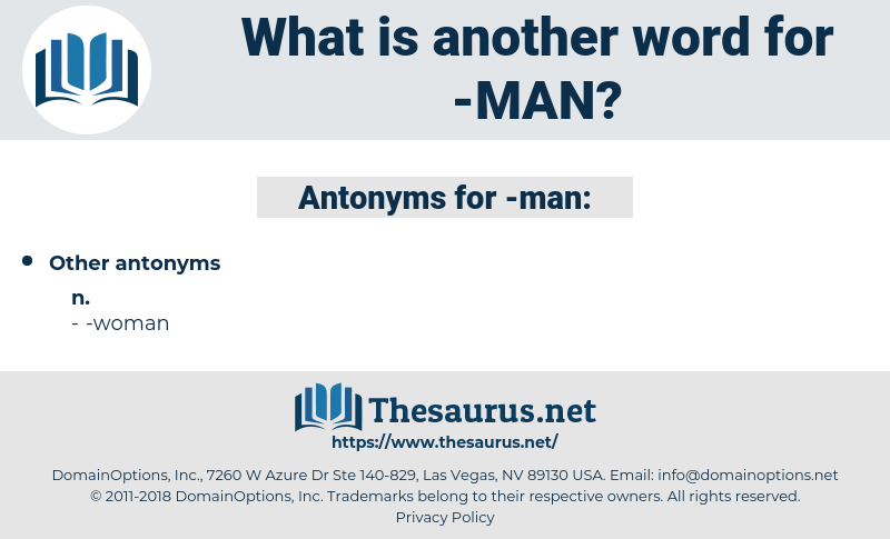 man, synonym man, another word for man, words like man, thesaurus man