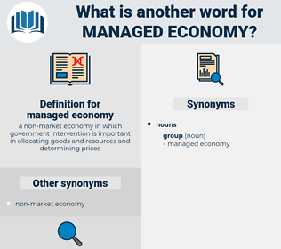 managed economy, synonym managed economy, another word for managed economy, words like managed economy, thesaurus managed economy