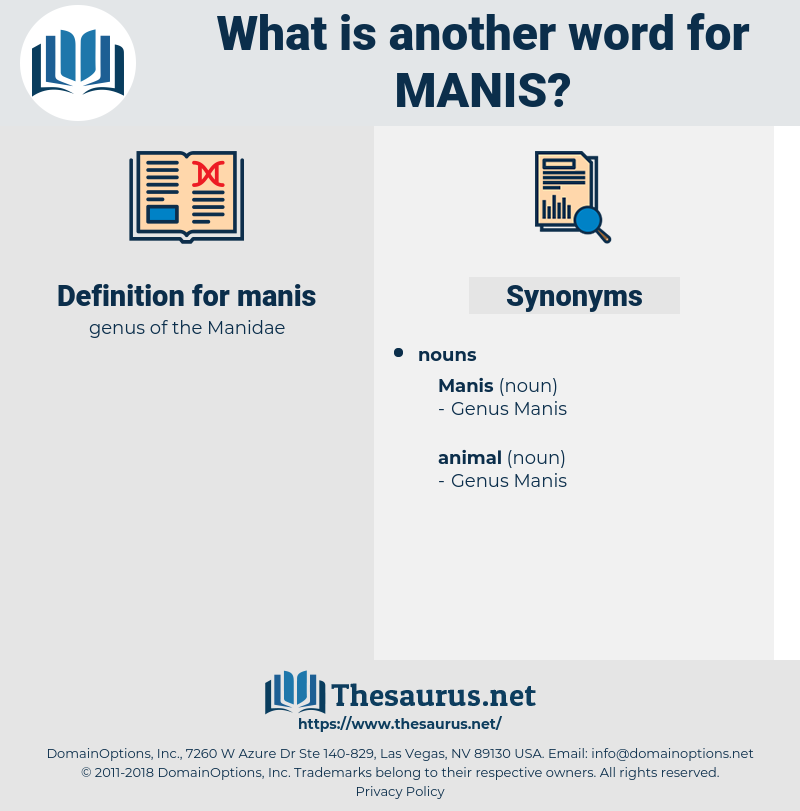 manis, synonym manis, another word for manis, words like manis, thesaurus manis