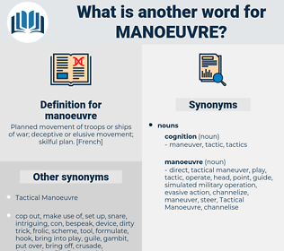 manoeuvre, synonym manoeuvre, another word for manoeuvre, words like manoeuvre, thesaurus manoeuvre