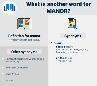 manor, synonym manor, another word for manor, words like manor, thesaurus manor