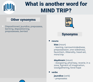 mind trip, synonym mind trip, another word for mind trip, words like mind trip, thesaurus mind trip