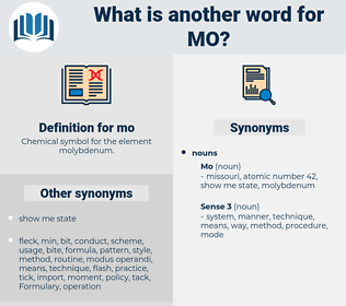 mo, synonym mo, another word for mo, words like mo, thesaurus mo