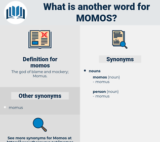 momos, synonym momos, another word for momos, words like momos, thesaurus momos