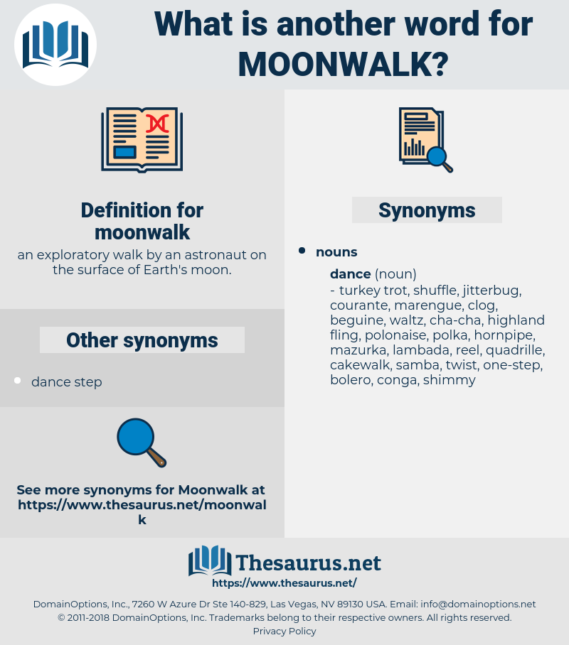 moonwalk, synonym moonwalk, another word for moonwalk, words like moonwalk, thesaurus moonwalk