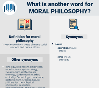 moral philosophy, synonym moral philosophy, another word for moral philosophy, words like moral philosophy, thesaurus moral philosophy