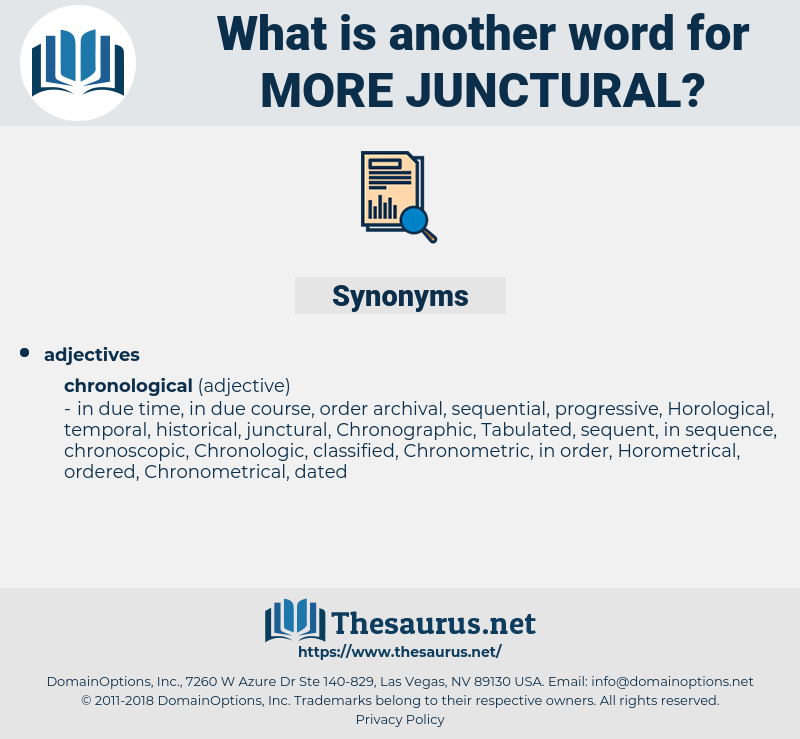 more junctural, synonym more junctural, another word for more junctural, words like more junctural, thesaurus more junctural