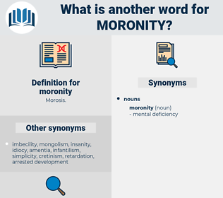 moronity, synonym moronity, another word for moronity, words like moronity, thesaurus moronity
