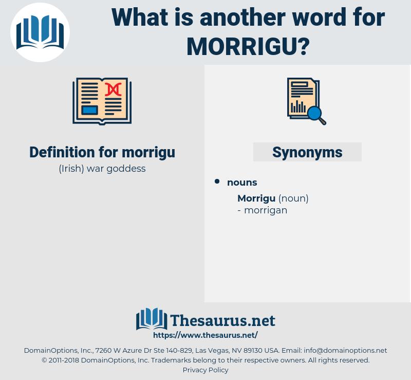morrigu, synonym morrigu, another word for morrigu, words like morrigu, thesaurus morrigu