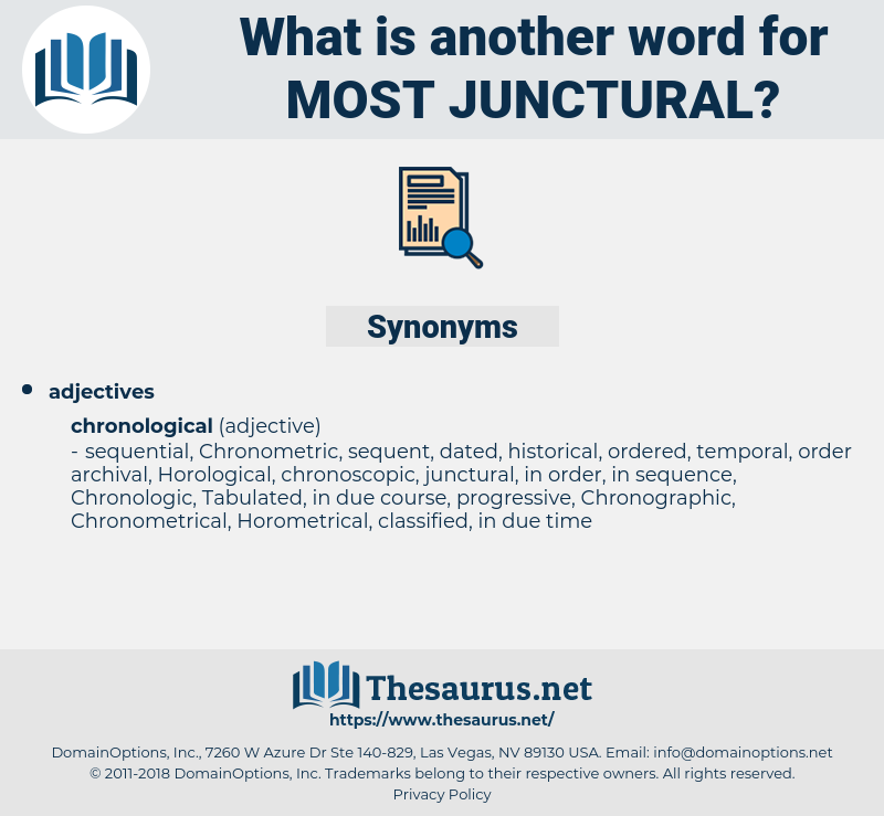 most junctural, synonym most junctural, another word for most junctural, words like most junctural, thesaurus most junctural