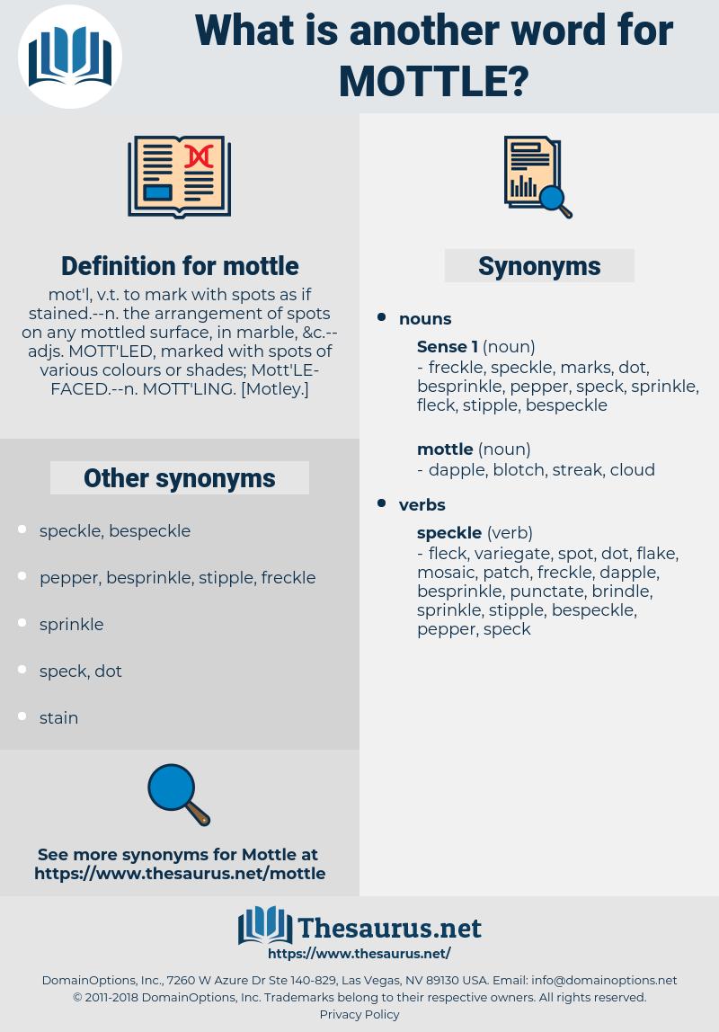 mottle, synonym mottle, another word for mottle, words like mottle, thesaurus mottle