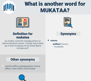 mukataa, synonym mukataa, another word for mukataa, words like mukataa, thesaurus mukataa