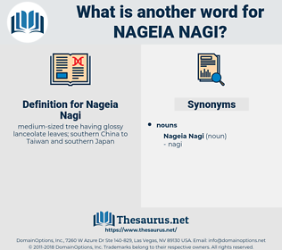 Nageia Nagi, synonym Nageia Nagi, another word for Nageia Nagi, words like Nageia Nagi, thesaurus Nageia Nagi