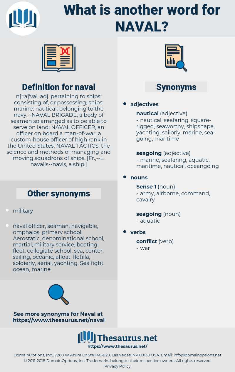 naval, synonym naval, another word for naval, words like naval, thesaurus naval