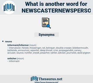 newscasternewspersons, synonym newscasternewspersons, another word for newscasternewspersons, words like newscasternewspersons, thesaurus newscasternewspersons